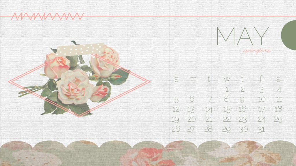 May 2013 Calendar-01