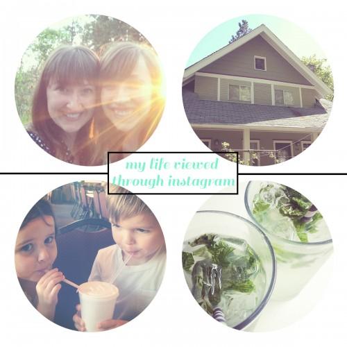 instagrams 5