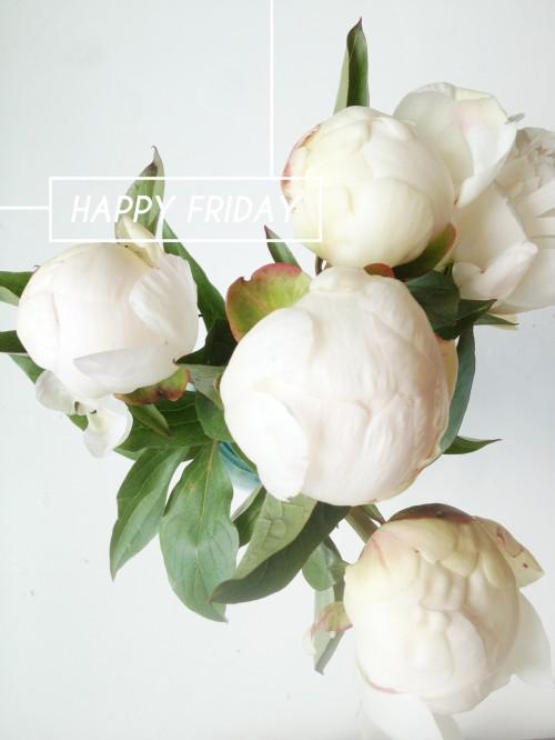 happy friday_6.7.13