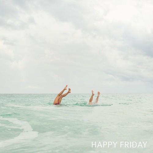 happy friday_7.26.13
