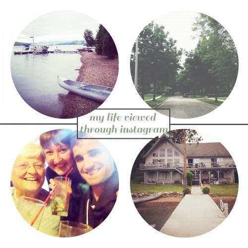 instagrams 8