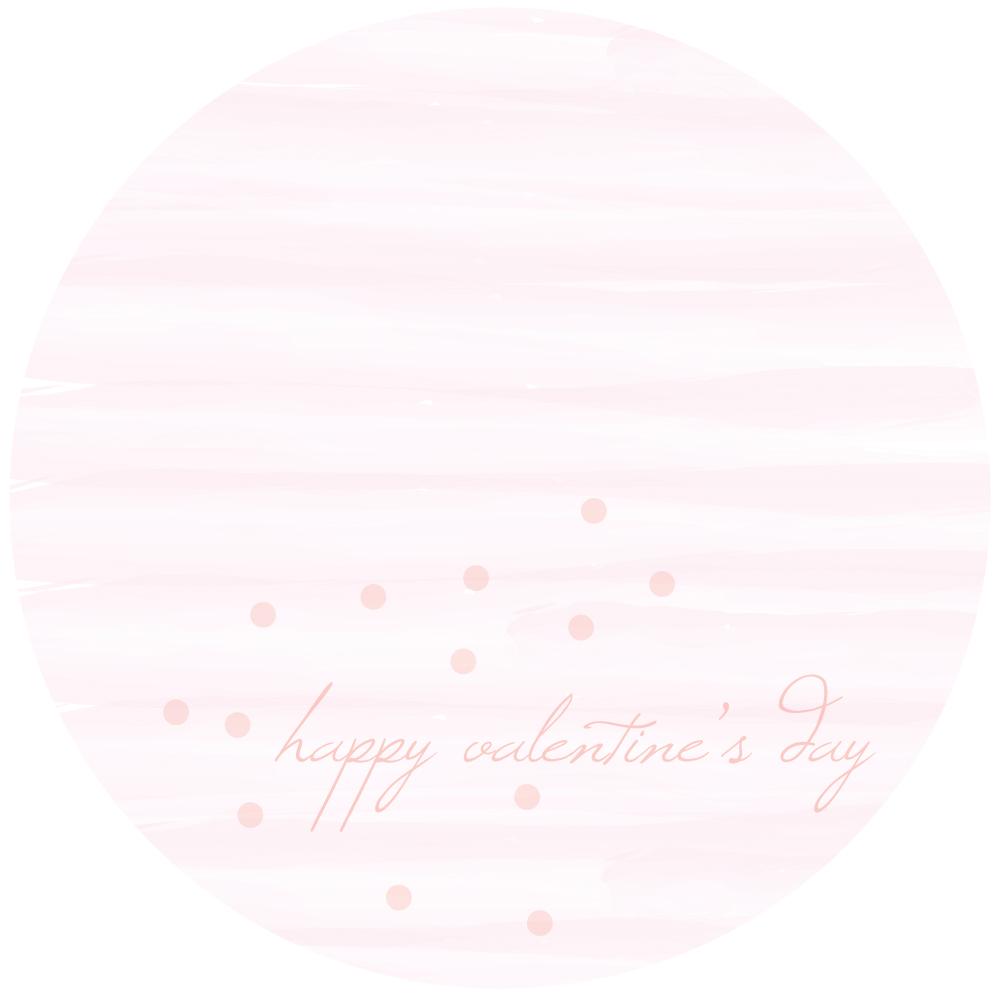 valentinesday_'14