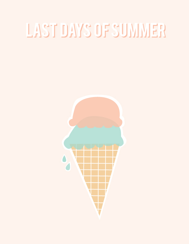summer_icecreamcone