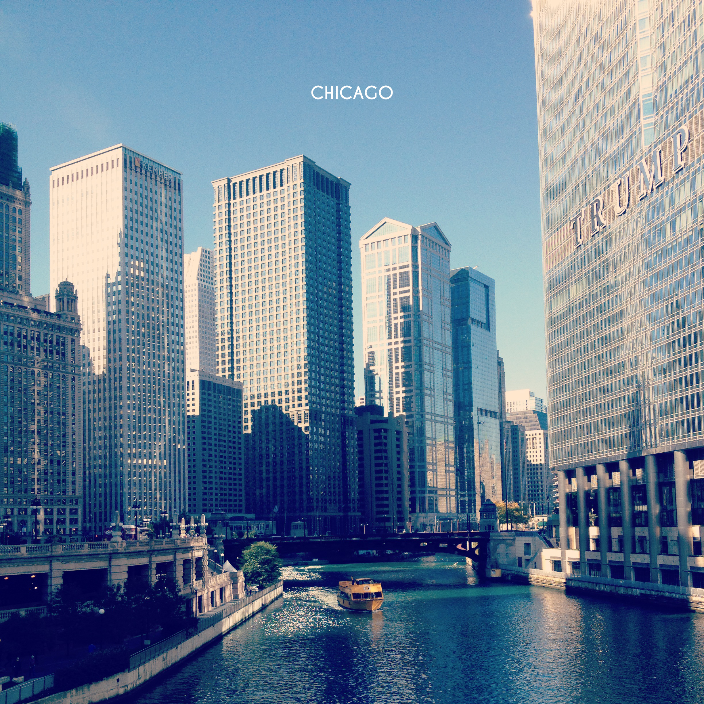 chicago sept '14_with text